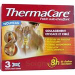 THERMACARE, bt 3 à Bergerac
