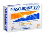 PIASCLEDINE 300 mg, gélule à Bergerac