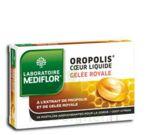Oropolis Coeur liquide Gelée royale à Bergerac