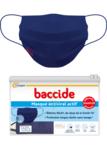 Baccide Masque Antiviral Actif à Bergerac