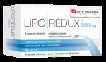FORTE PHARMA Liporédux 1 mois à Bergerac