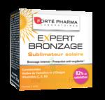 FORTE PHARMA Expert Autobronz (1 mois) à Bergerac