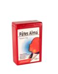 ALMA 2 mg, pâte à Bergerac