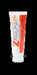 Z-Trauma (60ml) mint-elab à Bergerac