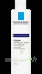 Kerium Antipelliculaire Micro-exfoliant Shampooing Crème Cheveux Secs 200ml à Bergerac