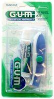 Gum Travel Kit à Bergerac