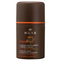Nuxellence®, Fluide Anti-âge Rechargeur De Jeunesse Nuxe Men50ml à Bergerac