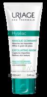 Hyseac Masque Gommant T/100ml à Bergerac