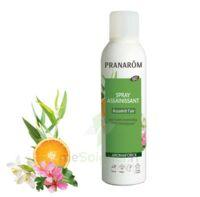 Araromaforce Spray Assainissant Bio Fl/150ml à Bergerac