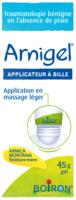 Boiron Arnigel  Gel Roll-on/45g à Bergerac