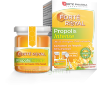 Forte Pharma Propolis Intense Gelée Pot/40g à Bergerac