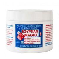Egyptian Magic Baume Multi-usages 100% Naturel Pot/59ml à Bergerac