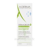 Aderma Dermalibour + Crème Barrière 100ml à Bergerac