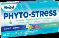 Govital Phyto-stress 28 Gélules à Bergerac