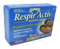 RESPIR'ACTIV, chair, grand nez, bt 30 à Bergerac