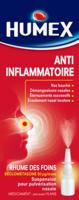 Humex Rhume Des Foins Beclometasone Dipropionate 50 µg/dose Suspension Pour Pulvérisation Nasal à Bergerac