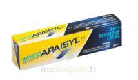 MYCOAPAISYL 1 % Crème T/30g à Bergerac