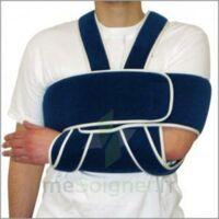 Bandage Immo Epaule Bil T2 à Bergerac