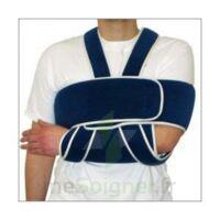 Bandage Immo Epaule Bil T3 à Bergerac