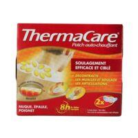 Thermacare, Bt 2 à Bergerac