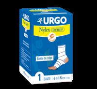 URGO Bande NylexOcrep 4m x 7cm à Bergerac
