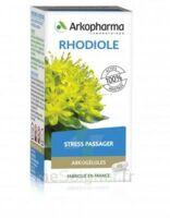 Arkogélules Rhodiole Gélules Fl/45 à Bergerac
