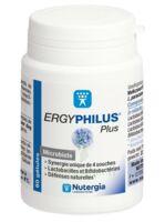Ergyphilus Plus Gélules B/60 à Bergerac