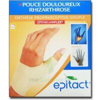 Epitact Orthese Proprioceptive Souple, Droit, Médium à Bergerac