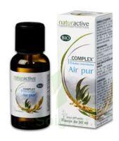 Naturactive Air Pur Complex Huiles Essentielles Bio 30ml à Bergerac