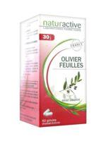 Naturactive Gelule Olivier, Bt 30 à Bergerac