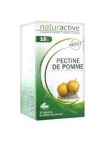 NATURACTIVE GELULE PECTINE DE POMME, bt 30 à Bergerac