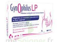 Gynophilus Lp Comprimes Vaginaux, Bt 2 à Bergerac