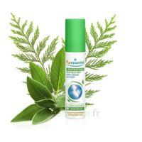 Puressentiel Respiratoire Spray Aérien Resp'ok® - 20 Ml à Bergerac