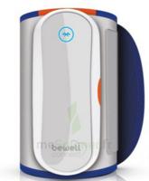 Bewell Connect Auto-tensiometre de bras à Bergerac