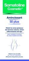 Somatoline Cosmetic Amaincissant Minceur 50+ 150ml à Bergerac