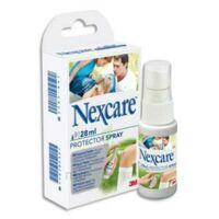 Nexcare Protector Spray, Fl 28 Ml à Bergerac