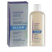 Ducray Densiage Shampooing 200ml à Bergerac