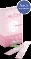 Calmosine Allaitement Solution Buvable Extraits Naturels De Plantes 14 Dosettes/10ml à Bergerac