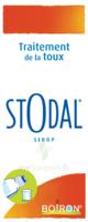 Boiron Stodal Sirop à Bergerac