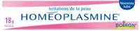 Boiron Homéoplasmine Pommade Petit Modèle à Bergerac