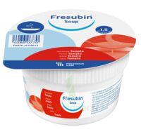 FRESUBIN SOUP, 200 ml x 4 à Bergerac
