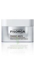 FILORGA PIGMENT-WHITE CREME à Bergerac