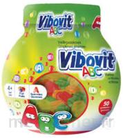 VIBOVIT ABC GOMME 50 à Bergerac