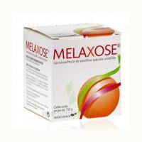 MELAXOSE Pâte orale en pot Pot PP/150g+c mesure à Bergerac