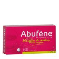 ABUFENE 400 mg, comprimé à Bergerac