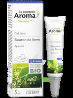 AROMA EXPRESS Gel labial à Bergerac
