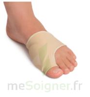 Protec. Hallux Valgus  Oignon/cors Tl - L'unite Feetpad à Bergerac