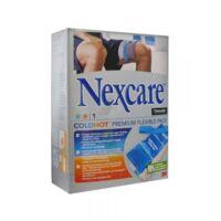Nexcare Coldhot Coussin Thermique Premium Flexible Pack 11x23,5cm à Bergerac