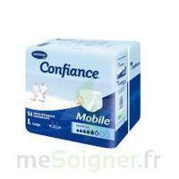 Confiance Mobile Abs8 Taille M à Bergerac