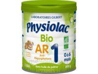 Physiolac Bio Ar 1 à Bergerac